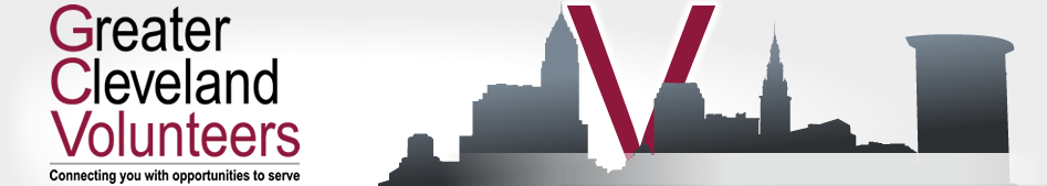 Greater Cleveland Logo
